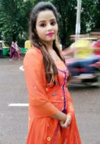 Priyanka Mishra