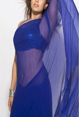 Mumbai Escorts Call 9833469860 Open 24/7 at Mumbai Hot Call Girls